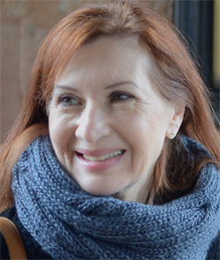 New Release of Miriada Hispánica Dedicated to the Late Professor Nancy Marino