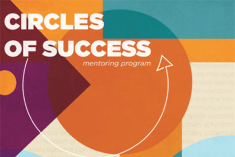 MSU Launches the Circles of Success Mentoring Program, Seeks to Support Students in Challenging Times