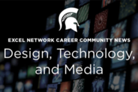 Internship Opportunities from the MSU College of Arts and Letters Excel Network