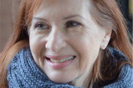 Honoring Professor Nancy Marino