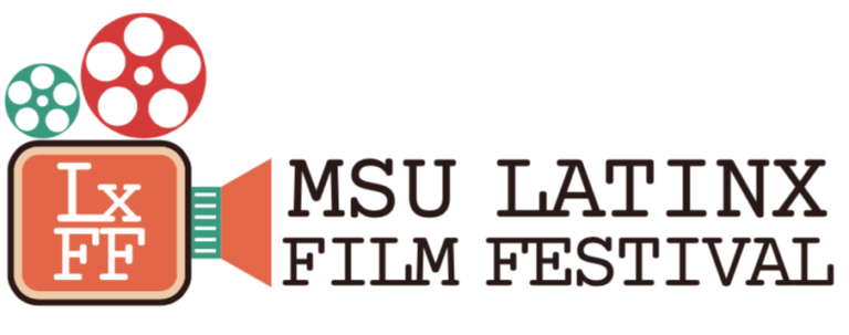 Latinx Film Festival Receives Excellence in Diversity Award